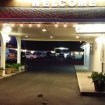 Photo of Skagit Motor Inn