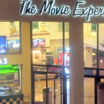 Downtown Centre 7 Cinema