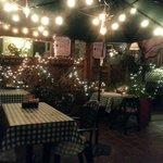 Photo de Susan's Place Wine Bar