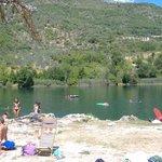 lago di paterno2
