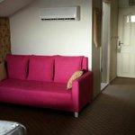 IDEE Hotel Foto