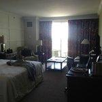 Room I got