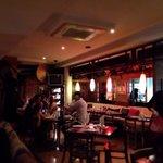 Photo de Krung Thep Thai Restaurant
