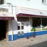 Restaurante Oeiras