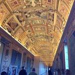 5 star Vatican Tour