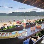 Fotografia de Bar do Arante