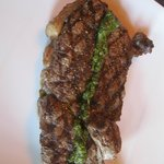 4 ons biefstuk