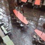 Manauara depois da chuva - chove mais dentro do que fora rss