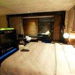 Superb Room