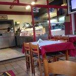 Lambros Restaurant照片