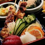 Japanese Palce