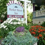Market Street Inn Foto