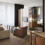 凱悅酒店旗下 - 安達茲第五大道飯店