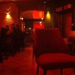 Foto de Bariton Cafe