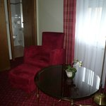 Photo of Schloss Hotel Herborn