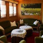 Foto de Hotel Landhaus