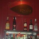 Foto de Cocoa Bar Bistrot