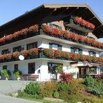 Hotel Kirchbichlhof Foto