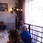 Photo of Barreira Restaurante