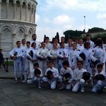 Scherma Pisa Club Scherma Antonio Di Ciolo la Scjerma a Pisa