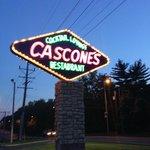 Best neon sign in KC