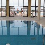 Marine & Spa Hotel Foto