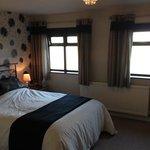 Foto de Hoscar Cottage Bed and Breakfast