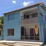 Foto de Casa Ariki