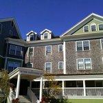 The Nantucket