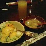 Photo of Oyama Sushi