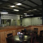 Pelican Brewery & Tap Room