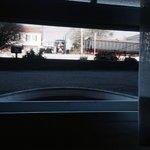 Foto de Rodeway Inn Logan International Airport