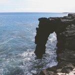 The Sea Arch www.closet-creep.com