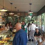 Foto de Gal's Bakery