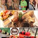 Rox Graz