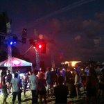 BPM Festival - Primeiro dia
