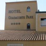 Guardacorte Park Hotel