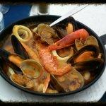 Photo of Restaurante La Mata Felisa
