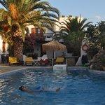 Foto de Summerland  Holiday's Resort