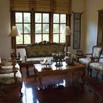 Jungle House, Vientiane Laos (111654452)