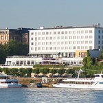 Photo of Ameron Hotel Koenigshof Bonn