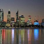 Perth-Tours WA