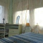 Le nostre camere