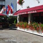 Photo of Atalante Hotel
