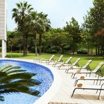 Photo of Novotel Barcelona Cornella
