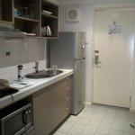 Kitchen - 38