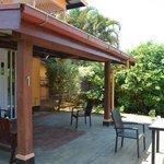 terrace app 1