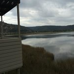 Plett River Lodge Foto