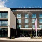 Photo of Ameron Parkhotel Euskirchen