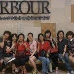 Hi-Lai Kaohsiung Arena照片